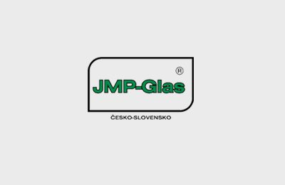JMP GLASS